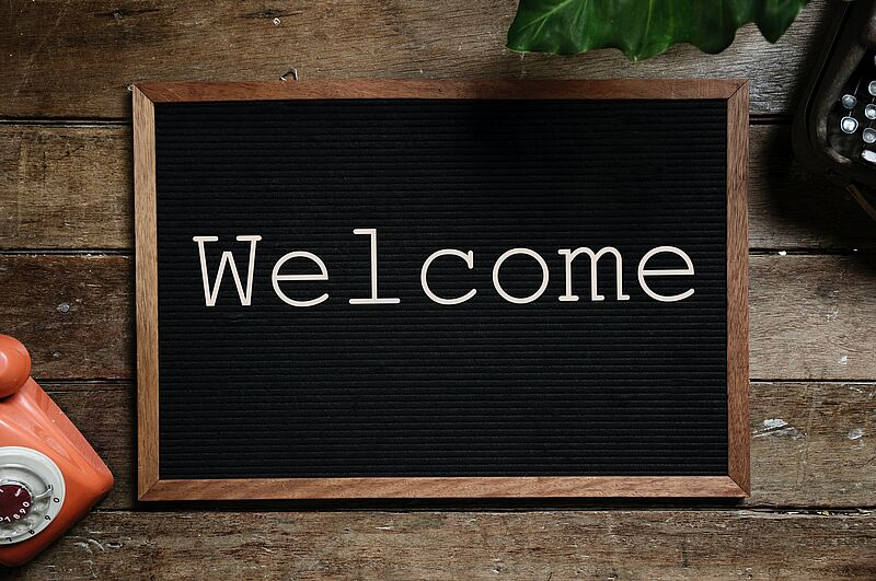 Institut für Rohrleitungstechnologie gewinnt neue Mitglieder