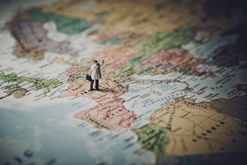 Jetzt für die Tourismusbranche der Zukunft berufsbegleitend weiterbilden