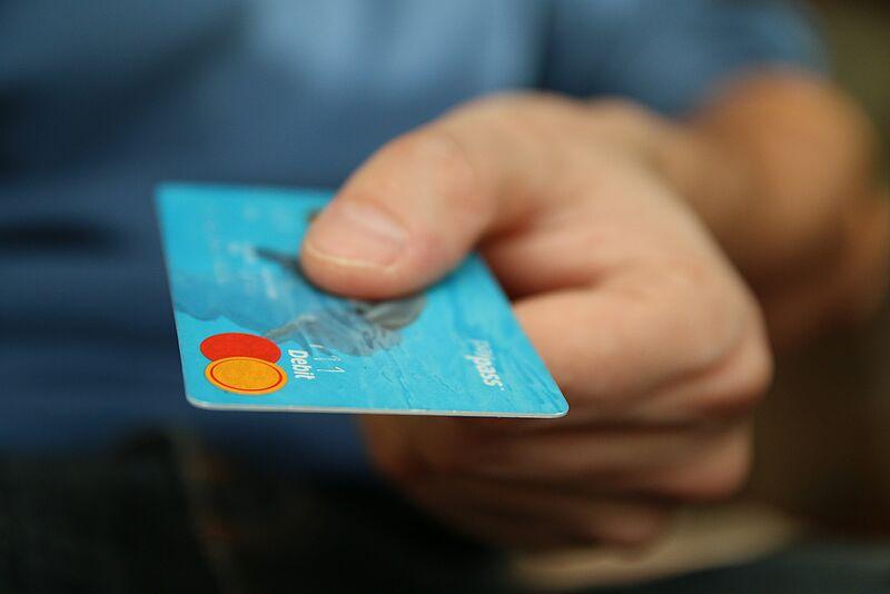 Professor für Bankbetriebslehre erklärt Veränderungen in der Finanzbranche