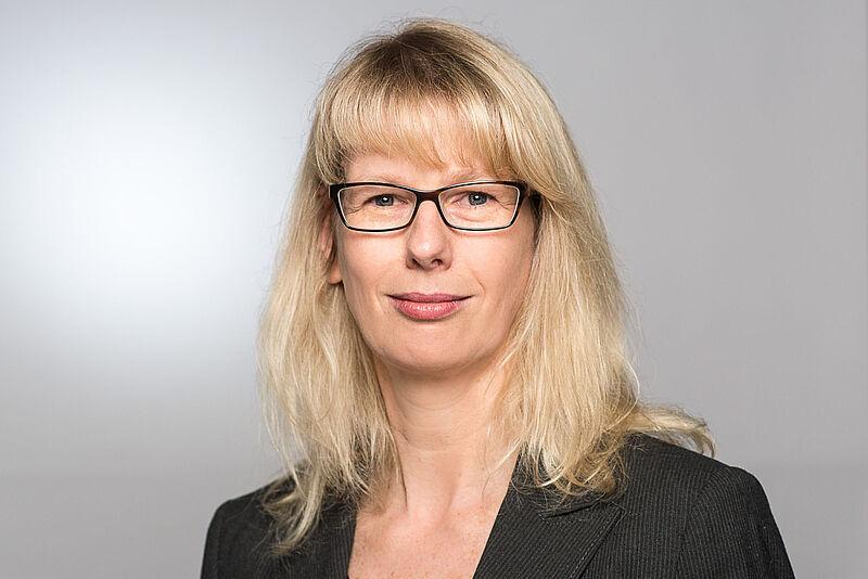 Journalismus in der Krise? – ein Interview mit Prof. Dr. Andrea Czepek