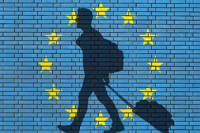 Bessere finanzielle Unterstützung bei Auslandsaufenthalten