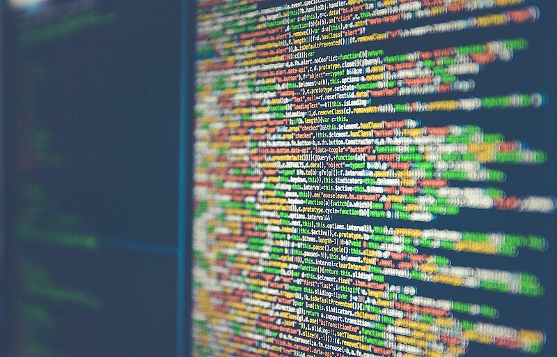 Neu: Studiengang Bauinformationstechnologie