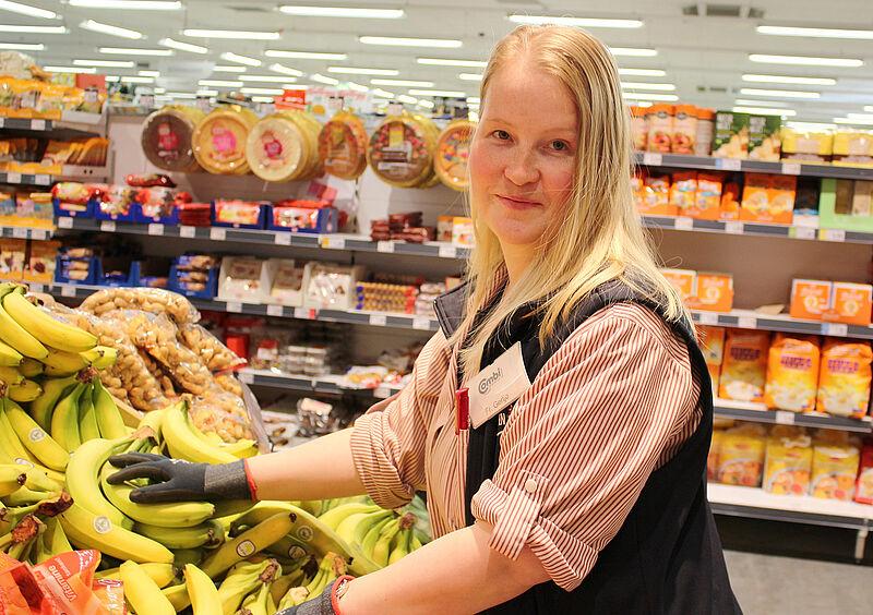 Systemrelevanter Nebenjob – Herausforderung Einzelhandel in Krisenzeiten