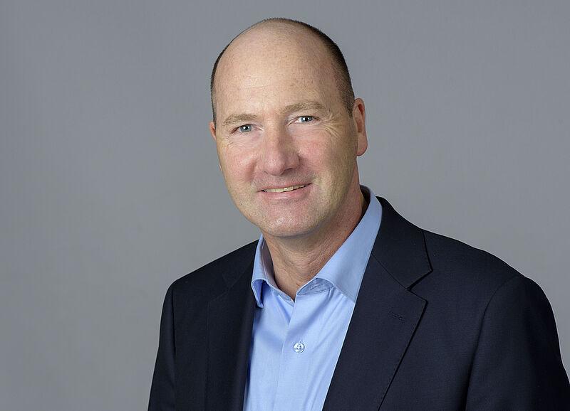 Internationales Management: Dr. Dennis Drews an die Jade Hochschule berufen