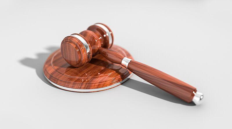 Professor der Jade Hochschule erstellt Wirtschaftsgutachten für Klageverfahren vor dem EuGH