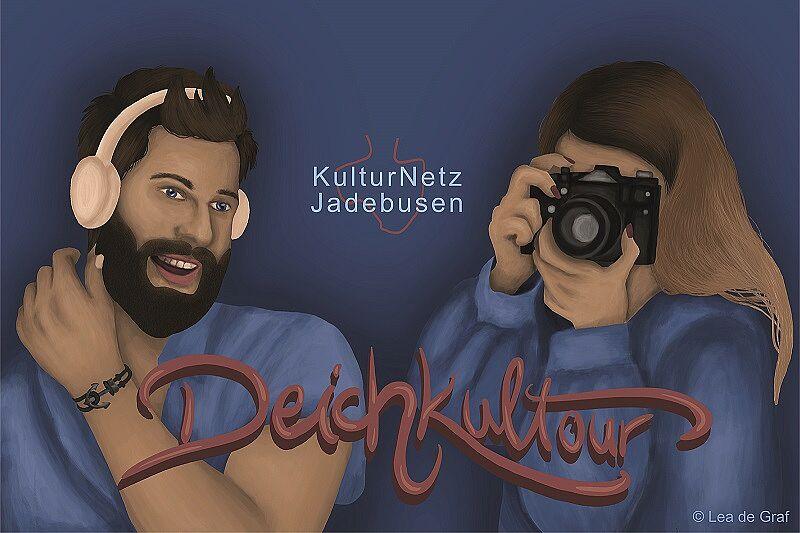 """Mit """"Deichkultour"""" die Region kontaktfrei entdecken"""