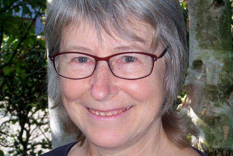 Prof. Dr. Heidrun Ortleb in den Ruhestand verabschiedet