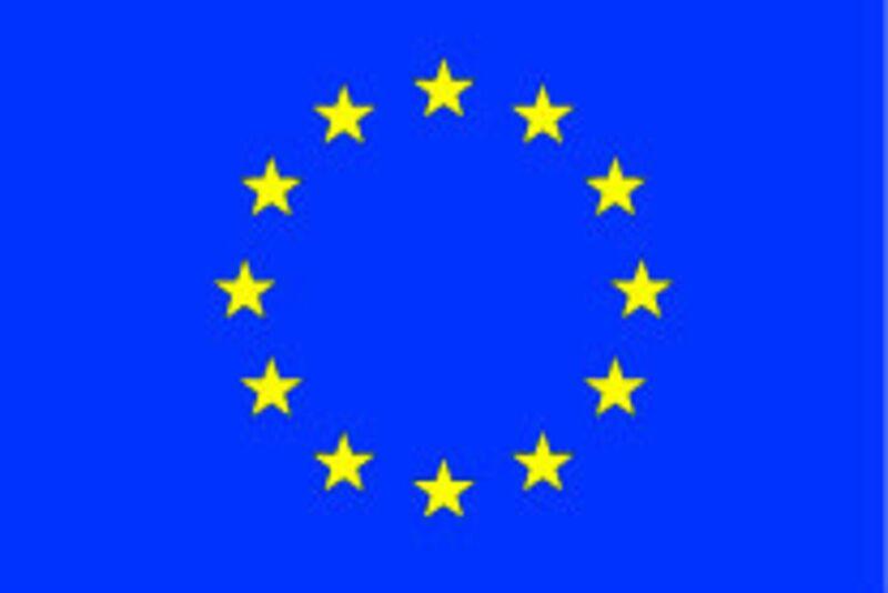Warum macht es Sinn an der EU-Wahl teilzunehmen?