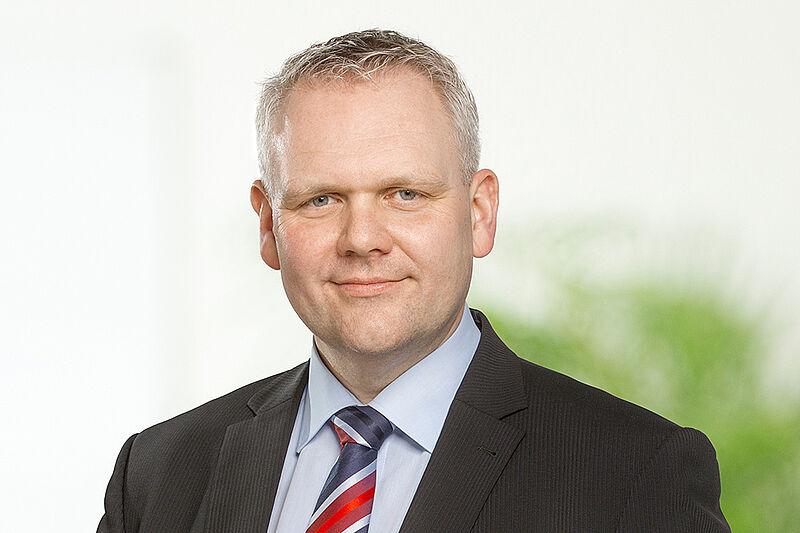 Brief des Niedersächsischen Wissenschaftsministers an Studierende
