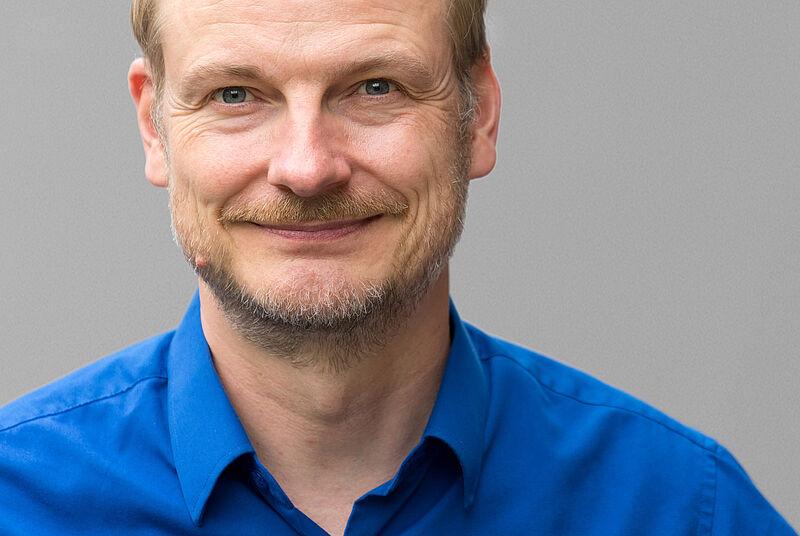 Gefragte Expertise: Prof. Dr. Jens Werner zum IEEE Senior Member ernannt